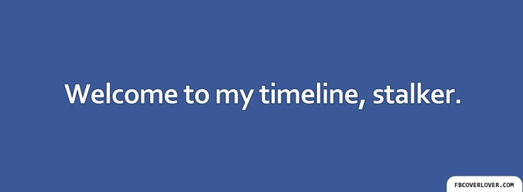 Cool Facebook quote for cover photo | Lolsotrue | Pinterest