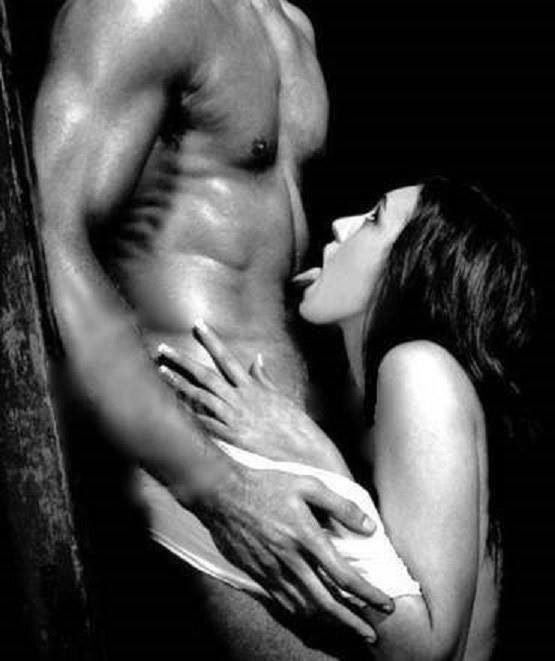 The Taste Of His Skin Aroused Every Cell In Her Body And With Each Lick She Came Alive Like A Wild Spring Meadow Her Stre