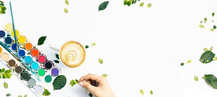 Nada como la comida favorita, en el lugar favorito y con la compañía perfecta. ¿Por qué no sales de la rutina y piensas en una cita con Dios?: tal vez un café o un helado; tal vez le escribas una canción o un poema y se lo cantes para empezar la velada. Te