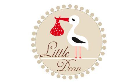 Nowy sklep z artykulamy hand made dla dzieci i do wystroju pokoju dzieciecego