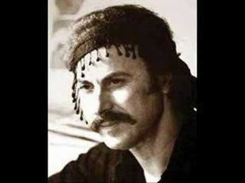 ▶ I Mpalanta tou kyr mentiou-nikos Ksilouris - YouTube