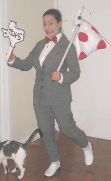 29 best Halloween Costumes images on Pinterest | Halloween ideas ...