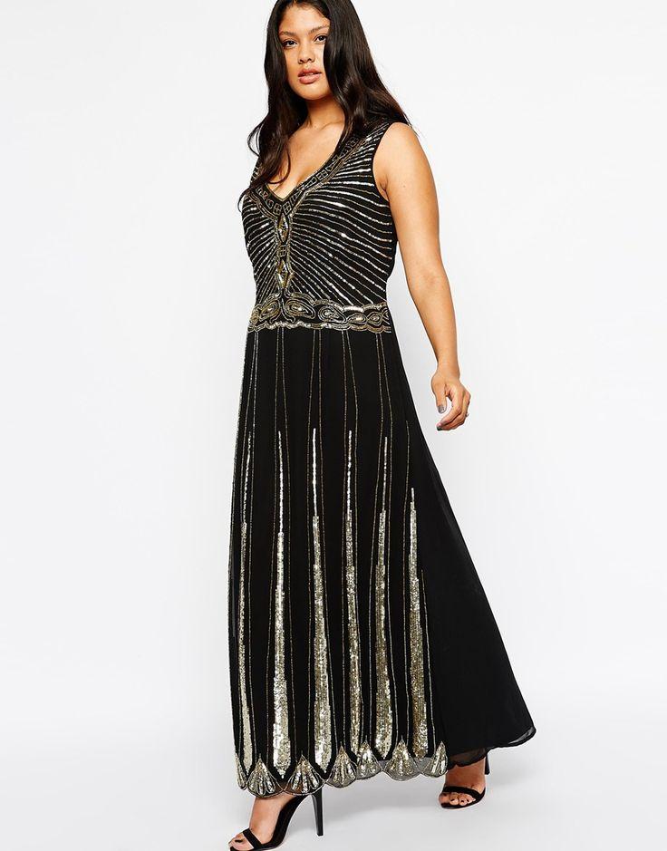 137 best dresses images on pinterest | party dresses, beautiful