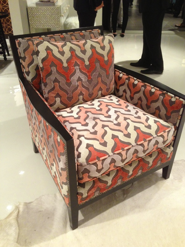My Top 10 Chair Picks From High Point Market | Cozyu2022Stylishu2022Chic  . Moroccan  StyleHigh ...