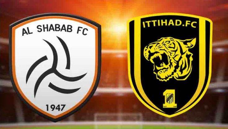 بث مباشر مشاهدة مباراة الاتحاد والشباب في الإياب في كأس العرب 2020 In 2021 Juventus Logo Team Logo Sport Team Logos