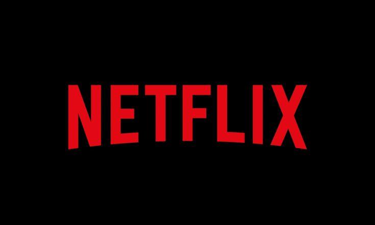 Netflix Mod APK Download (Premium unlocked, no ads)