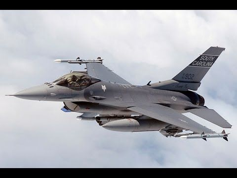 #IRAQ receives 5 Russian-made jets to fight rebels   LATEST NEWS.