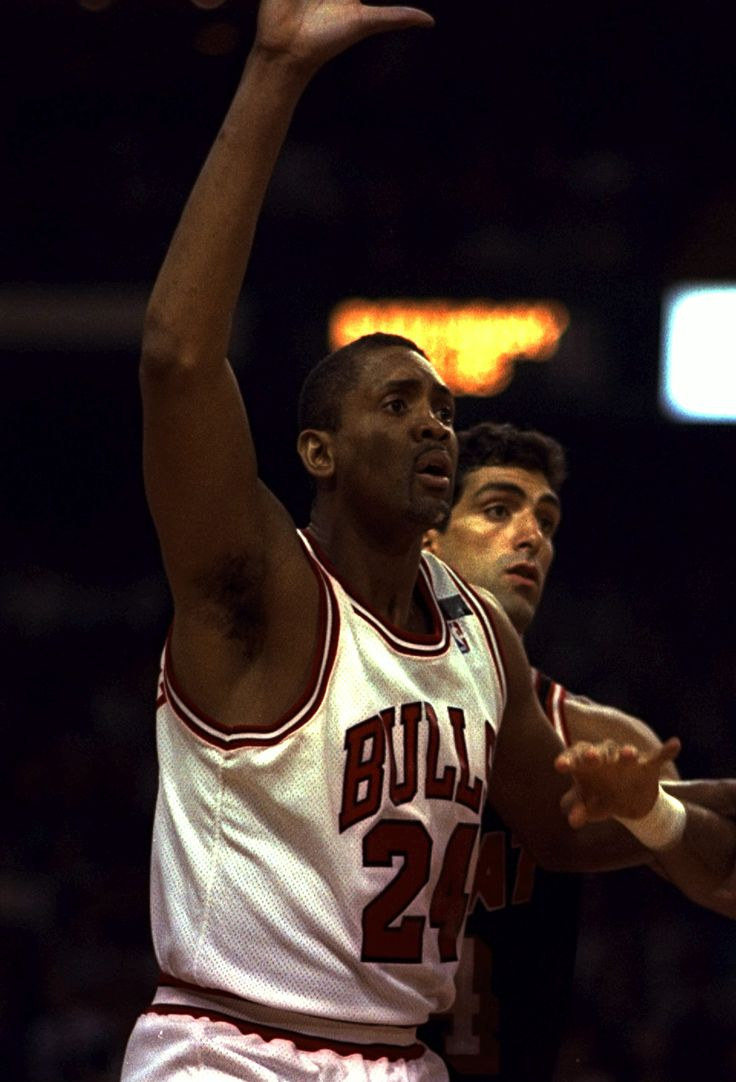 86 best 90 s Chicago Bulls images on Pinterest