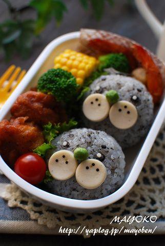 bento #bento #弁当 #lunchbox