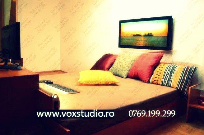 http://voxstudio.ro/galerie-studio-videochat-bucuresti/