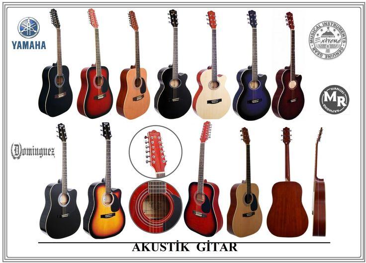 Tüm Akustik Gitarlar En Uygun Fiyatlar. Arayın Görüşelim. Müzik Öğretmeni: BARIŞ USLU. GSM: 05323723952 Karya müzik aletleri satışı muğla