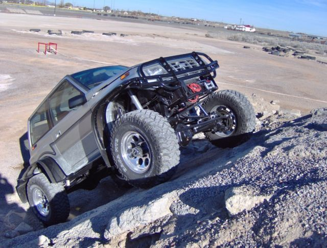 Geo Tracker On Steroids For Sale Photos Technical Specifications Description Steroids Tracker Monster Trucks