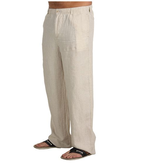 1000  images about Men's Linen Pants & Shorts on Pinterest | Big ...