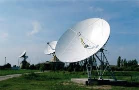 Satellite Intercept/Interception @ http://goo.gl/8GaZpJ