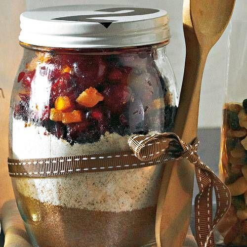 72 besten Geschenke aus der Küche Bilder auf Pinterest Geschenke - weihnachtsgeschenke aus der küche