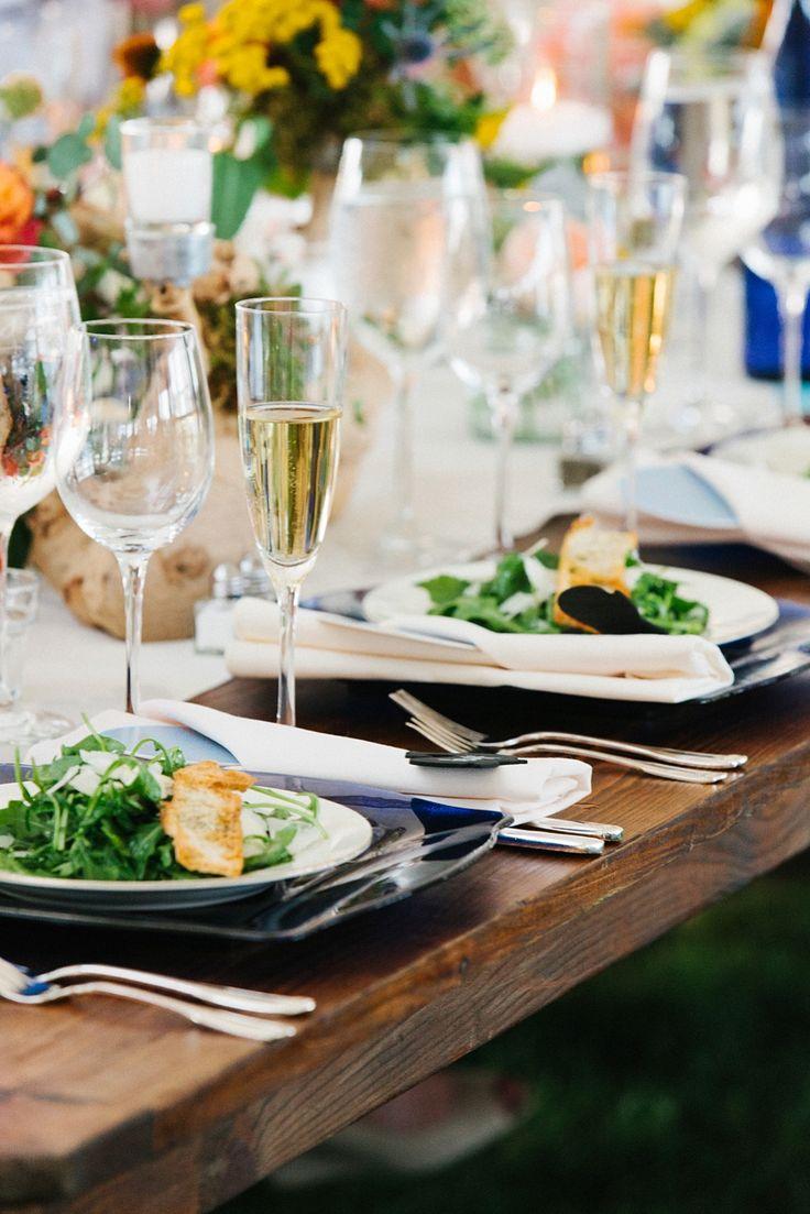 62 best creative cuisine images on pinterest kitchen wedding
