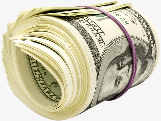 Make Money Hd Image Uang Gambar Bergerak Gambar