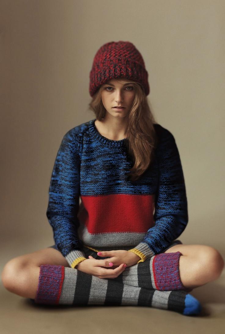 .: Greatest Knits, Louise Gray Brora, Cozy Knitwear, Knitting Ii, Knitwear Inspo, Knits Galore, C L Rful S Cks, Cozy Sweaters