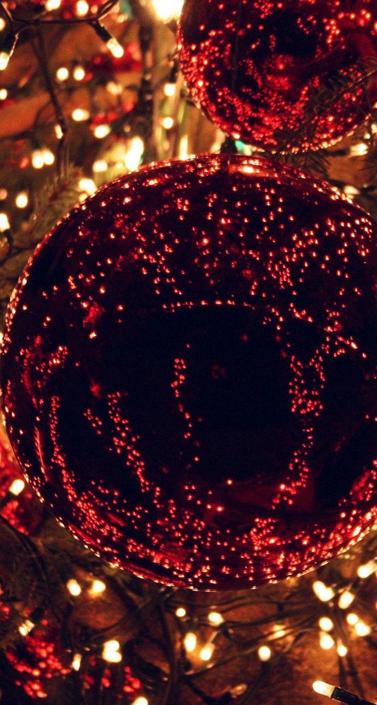 Weihnachten Iphone Wallpaper Foto Ist 4k Wallpaper Wallpaper Iphone Christmas Christmas Wallpaper Hd Christmas Lights Wallpaper