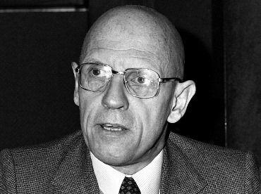Foucault Michel2