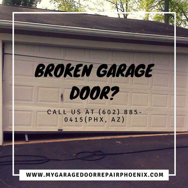 11 best common repairs images on pinterest garage doors for Honest garage door service