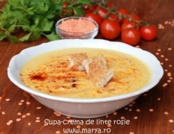 supa crema de linte rosie, cele mai articole despre supa crema de linte rosie