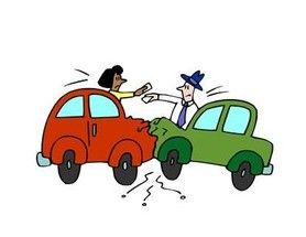 Protect Yourself And Your Vehicle