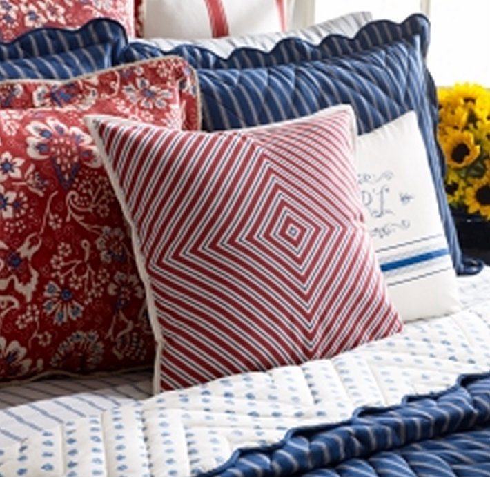 Ralph Lauren Throw Pillows Home Goods : 17 Best images about Home Goods, Kitchen Ware....Anything that makes a House a Home!! on ...