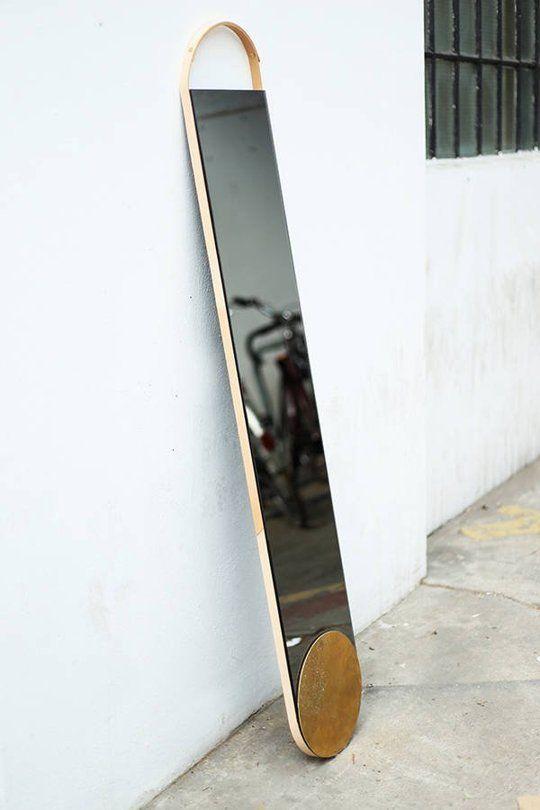 Specchi Moderni 933986046626