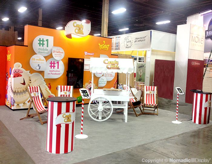 Exhibition Stand Entertainment : Best entertainment displays images on pinterest