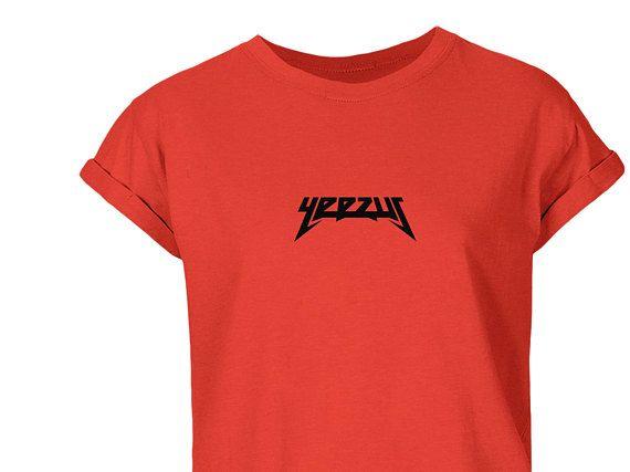 Sales!- The Life Of Pablo, Kanye West T-Shirt, Yeezus T-Shirt, Kanye, Yeezy T-Shirt, Yeezus Tour  #AntiSocialSocial #IFeelLikePablo #AntiSocialClub #ConcertTShirt #AntiSocial #AntisocialClub #KanyeWest #Supreme #YeezusTShirt #AntisocialTee