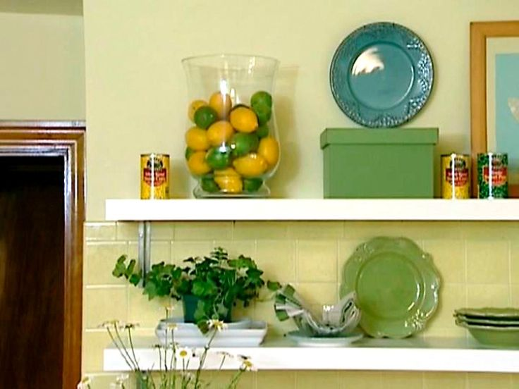 Discover The Latest Kitchen Color Trends Part 23