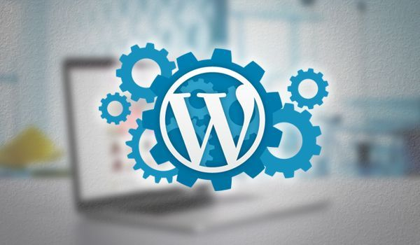 The Latest Trends in WordPress Development – Recommended by WP Developers by https://outsourcingwordpressutvikling.wordpress.com/2016/06/21/the-latest-trends-in-wordpress-development-recommended-by-wp-developers/