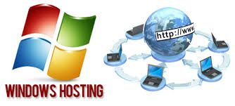 How to transfer domain registration to myWindowsHosting.com? You can transfer domain names to myWindowsHosting.com that was registered elsewhere in order to have all of the elements of your site consolidated under one login. #windowhosting  #domain  #domainregistration