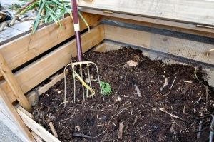 Compost bin #recycling http://jobearnshaw.co.uk/latest-news/talking-rubbish/