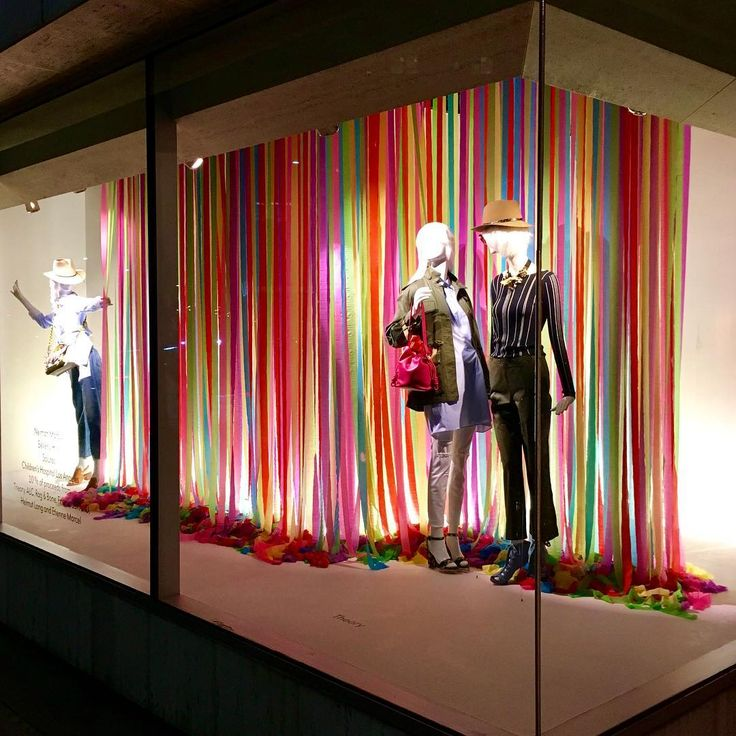 """NEIMAN MARCUS, Beverly Hills, California, """"Please tell me Nancy.... If 40 is the new 30 and 30 is the new 20, why can't Thursday be the new Friday?"""", photo by Vladideleon, pinned by Ton van der Veer"""