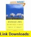 South from Granada (with slipcover) Gerald Brenan, Philip Ziegler ,   ,  , ASIN: B00102W4AQ , tutorials , pdf , ebook , torrent , downloads , rapidshare , filesonic , hotfile , megaupload , fileserve