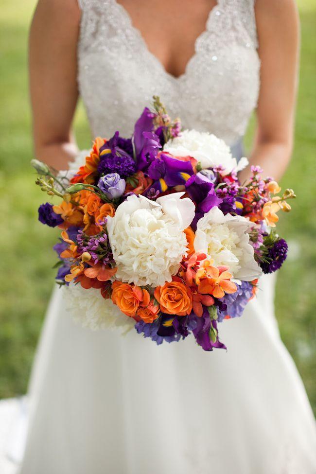 Southern-Italian Cedarwood Wedding with Eclectic Vintage Styling | Historic Cedarwood | All Inclusive Designer Weddings