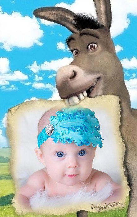 36 best images about marcos fotos on pinterest disney - Marcos para fotos infantiles ...