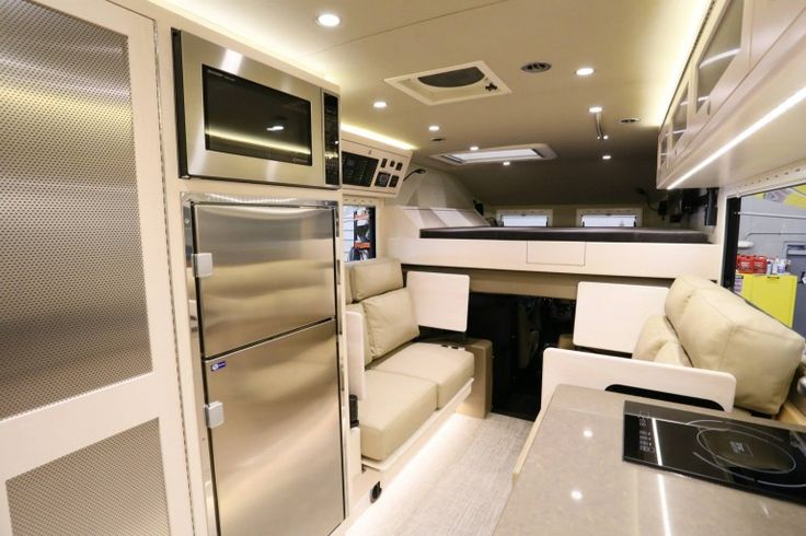 25 Best Ideas About Cabover Camper On Pinterest