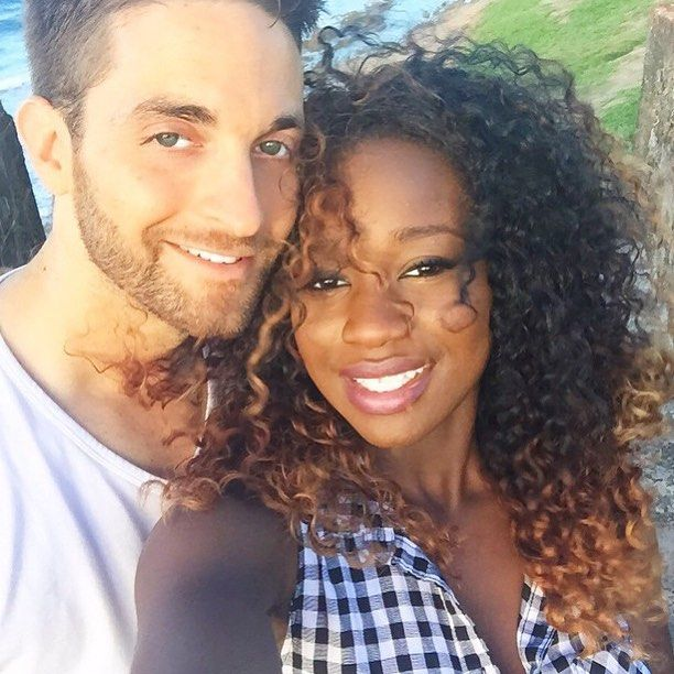 la jose black women dating site Free to join & browse - 1000's of black women in san jose, california - interracial dating, relationships & marriage with ladies & females online.
