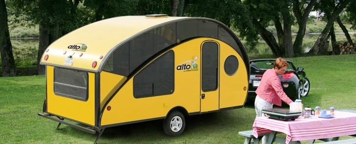 1000 Images About Lil Trailers On Pinterest Travel Trailers Small Travel Trailer And Campers