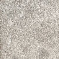 Norr - The Norr Collection of Porcelain Tiles | Mirage | Mirage