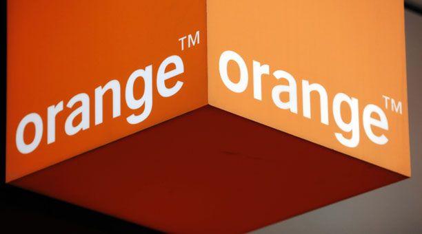 Descubre los servicios Orange para empresas - http://www.systemmartinberasategui.com/descubre-los-servicios-orange-para-empresas/