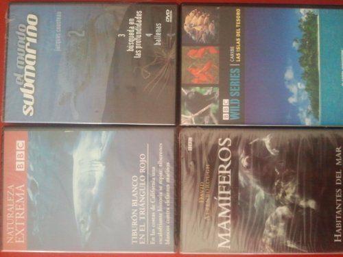 Pack Mundo Submarino Planeta Agostini http://www.amazon.es/dp/B00JCBUGA2/ref=cm_sw_r_pi_dp_HRoJub0EBRNK1