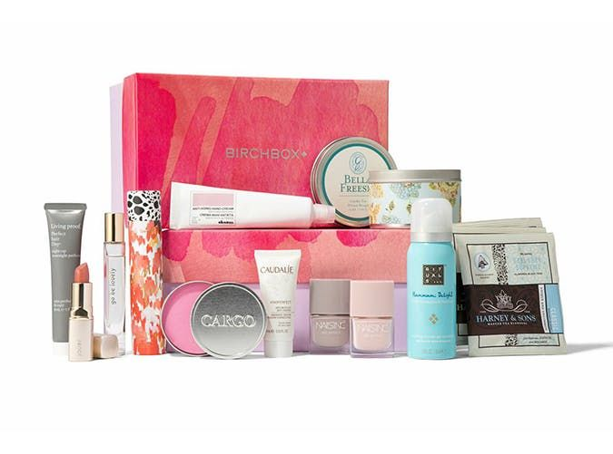 The 50 Best Subscription Boxes via @PureWow