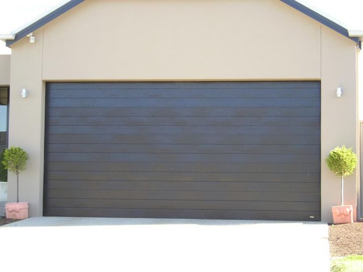Car Repair Garages Homestead