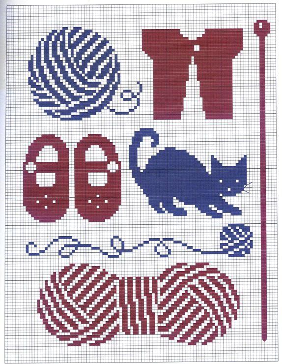242 best FILET PER CORREDINO NEONATI images on Pinterest Filet crochet, Cro...