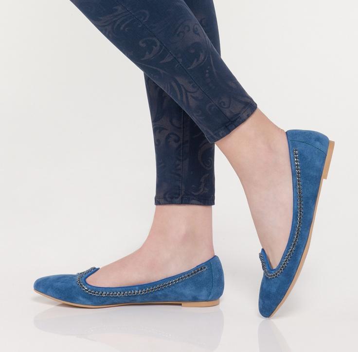 Hepburn - ShoeMint