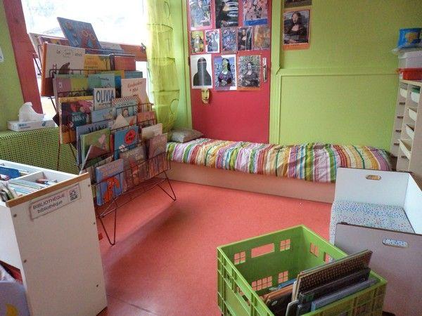 les 65 meilleures images propos de organisation de classe sur pinterest pi ces de monnaie. Black Bedroom Furniture Sets. Home Design Ideas